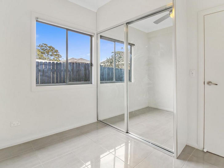 50A Robsons Road, Keiraville 2500, NSW Villa Photo