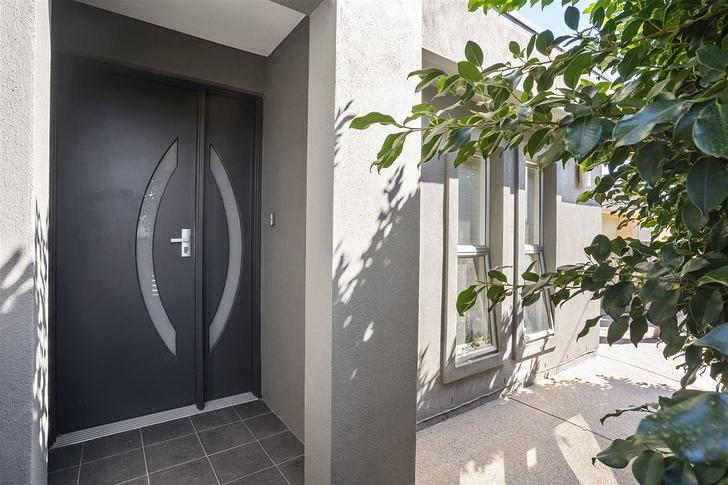 8 Adelaide Street, Athol Park 5012, SA House Photo