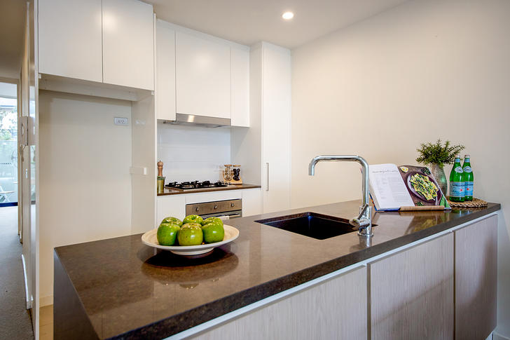 33/260 Penshurst Street, Willoughby 2068, NSW Apartment Photo