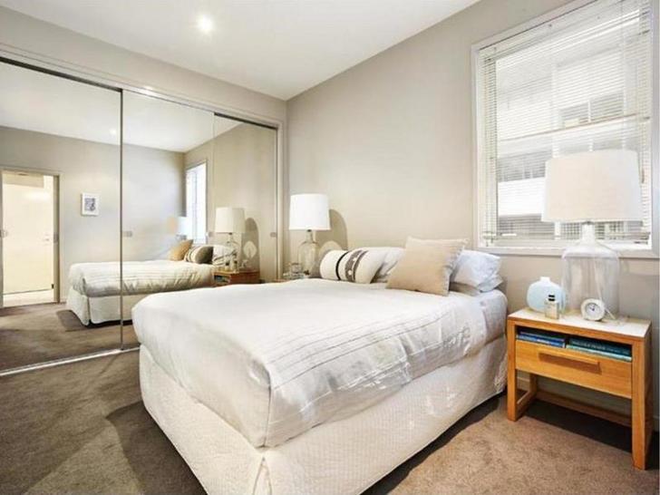 411/54 Nott Street, Port Melbourne 3207, VIC Apartment Photo
