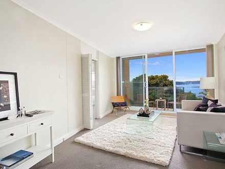 23/29 Carabella Street, Kirribilli 2061, NSW Unit Photo