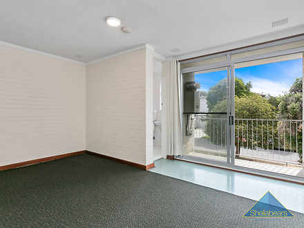 23/8 St Leonards Street, Mosman Park 6012, WA Apartment Photo