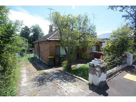 46 Lovel Street, Katoomba 2780, NSW House Photo