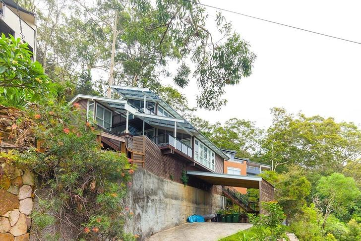 137 Mount Ettalong Road, Umina Beach 2257, NSW House Photo
