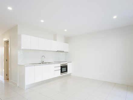 3B Hardgrave Street, West End 4101, QLD House Photo
