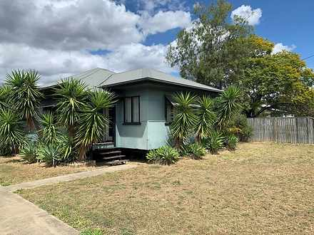 20 Trimmer Street, Nebo 4742, QLD House Photo
