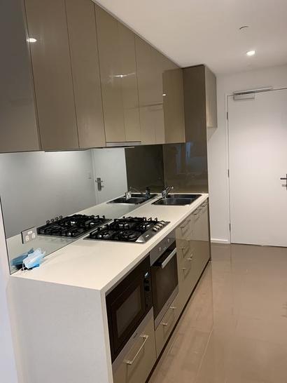 2612/601 Little Lonsdale Street, Melbourne 3000, VIC Apartment Photo
