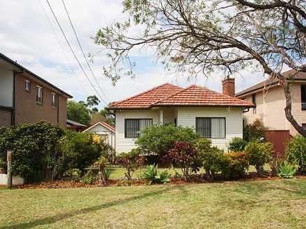 6 Blackall Street, Revesby 2212, NSW House Photo