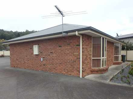 3/157 - 159 Weld Street, Beaconsfield 7270, TAS House Photo
