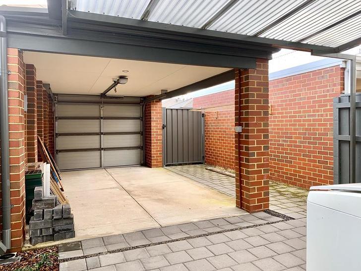 65 Stanbury Crescent, Ellenbrook 6069, WA House Photo