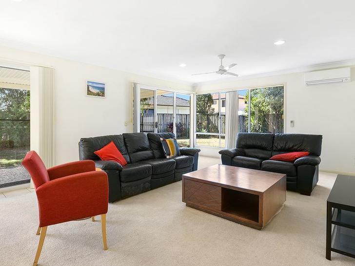 9 Carpentaria Court, Robina 4226, QLD House Photo