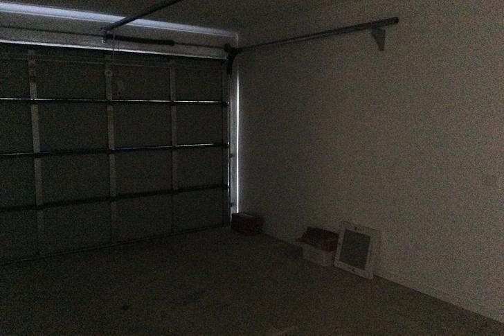 33 Laurel Crescent, Carrum Downs 3201, VIC House Photo