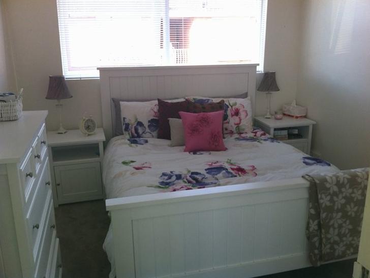 18/53 Stephen Street, Yarraville 3013, VIC Apartment Photo