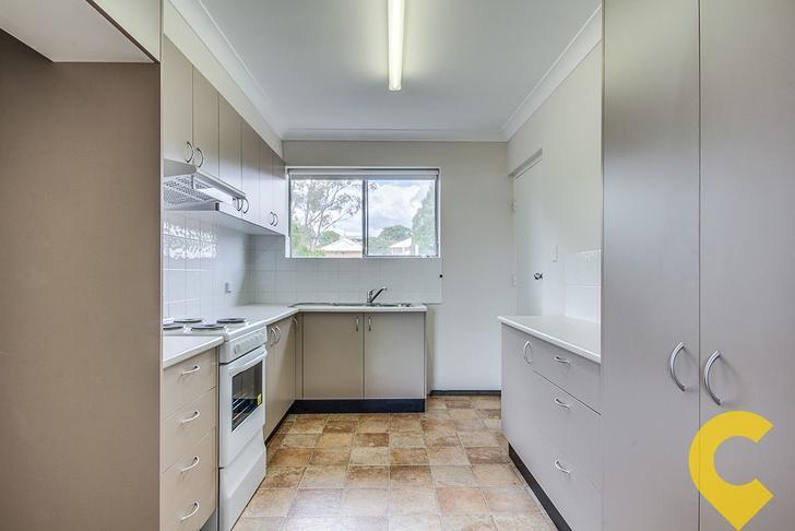 4/23 Dora Street, Moorooka 4105, QLD Unit Photo