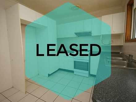 19 Gersham Grove, Oakhurst 2761, NSW House Photo