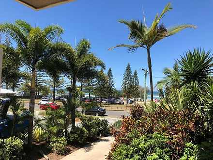2/250 The Esplanade, Burleigh Heads 4220, QLD Unit Photo