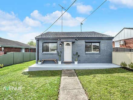 99 Grantham Road, Seven Hills 2147, NSW House Photo