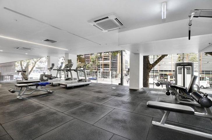 2503/7 Katherine Place, Melbourne 3000, VIC Apartment Photo