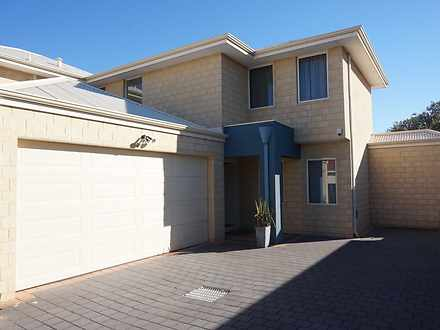 77A Royal Street, Tuart Hill 6060, WA House Photo