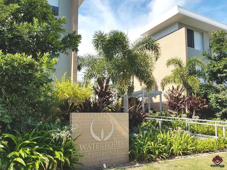 ID:3805846/8 Waterford Court, Bundall 4217, QLD Apartment Photo