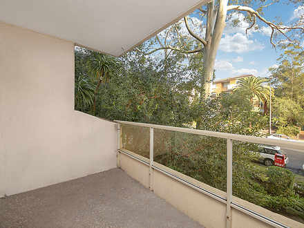 A60793b7a8cfd6d1a5c41ded balcony web 9668 5d1558ece8d2d 1599799638 thumbnail