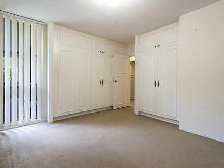 6a11e3958ac1222cf6b08424 bedroom 1 9433 5f5b00c727575 1599799643 thumbnail