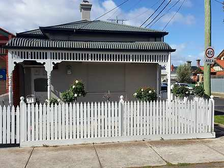 71 Ohea Street, Coburg 3058, VIC House Photo
