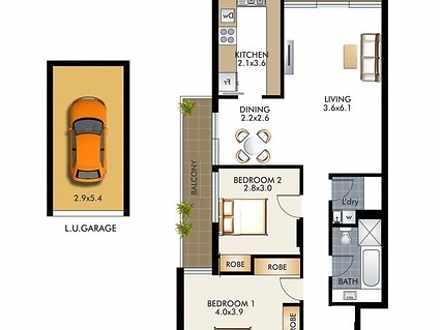 A68dcfdd4cd5c32b8ebfd9a9 floor plan 0065 5d1558ed8508c 1599799644 thumbnail