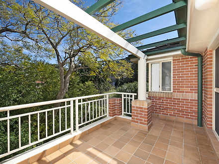 24/654 Willoughby Road, Willoughby 2068, NSW Apartment Photo