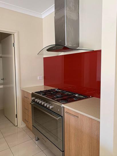 9 Fairchild Place, Pakenham 3810, VIC House Photo