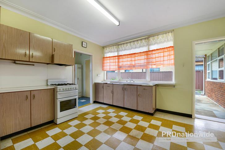 37 Macdonald Street, Sans Souci 2219, NSW House Photo