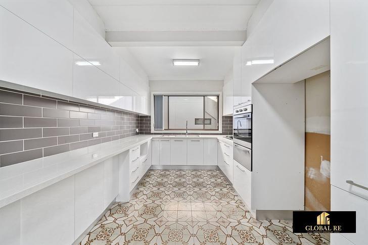 55 Brenan Street, Smithfield 2164, NSW House Photo