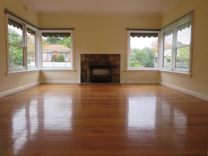 15 Miller Grove, Ringwood East 3135, VIC House Photo