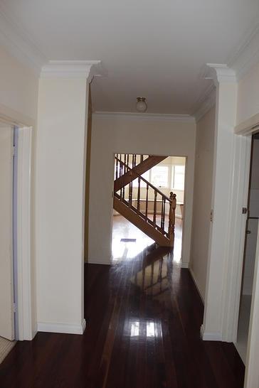 2 Uganda Street, Burwood 3125, VIC House Photo