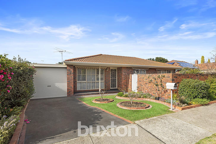 1/30 Albenca  Street, Mentone 3194, VIC Unit Photo
