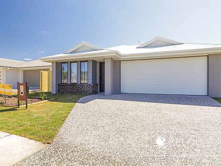 17 Harmony Street, Yarrabilba 4207, QLD House Photo