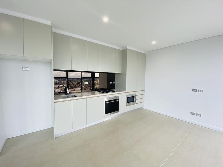 2016/3 Carter Street, Lidcombe 2141, NSW Apartment Photo