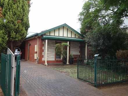 10A Flemington Street, Frewville 5063, SA House Photo