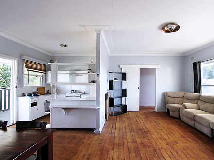 34 High Street, Greta 2334, NSW House Photo