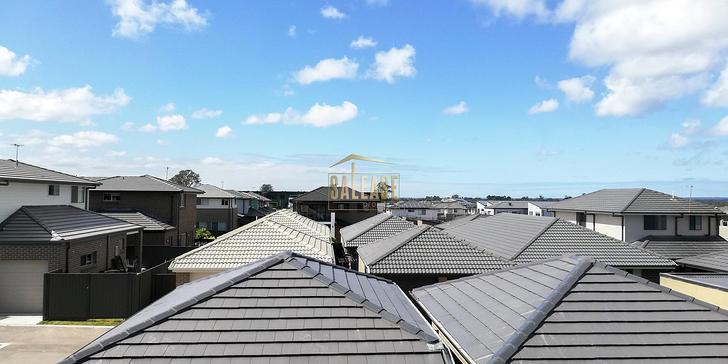 5 Vevi Street, Bardia 2565, NSW House Photo