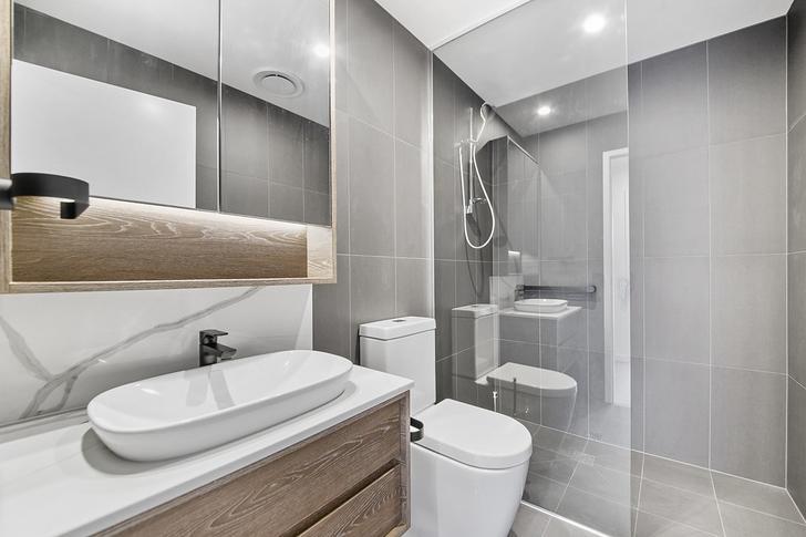 10305/240 Lancaster Road, Ascot 4007, QLD Apartment Photo