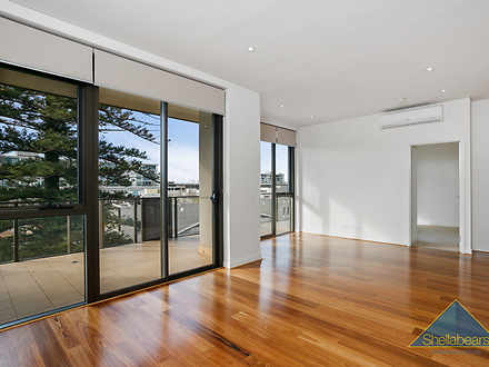68/1 Freshwater Parade, Claremont 6010, WA Apartment Photo