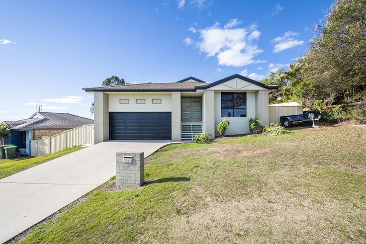 37 Bush Drive, South Grafton 2460, NSW House Photo