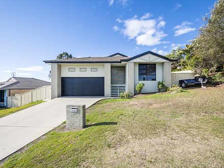 37 Bush Drive, South Grafton 2460, NSW House Photo