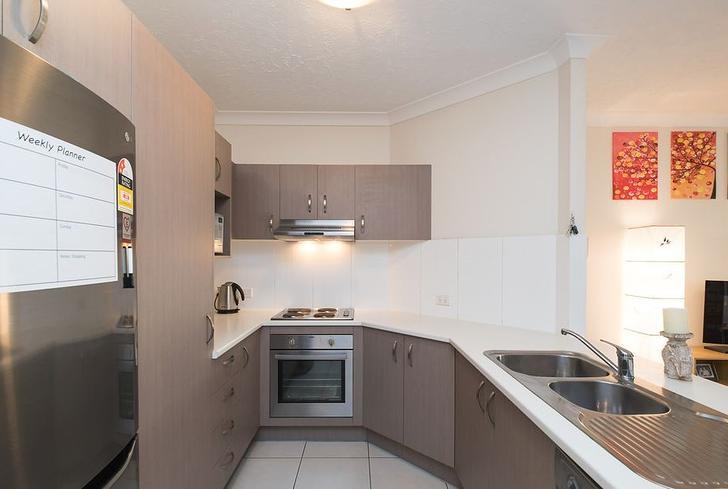 2/110 Bage Street, Nundah 4012, QLD Apartment Photo