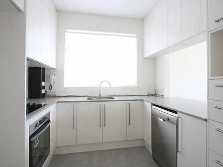 3/6 Blenheim Street, Randwick 2031, NSW Apartment Photo