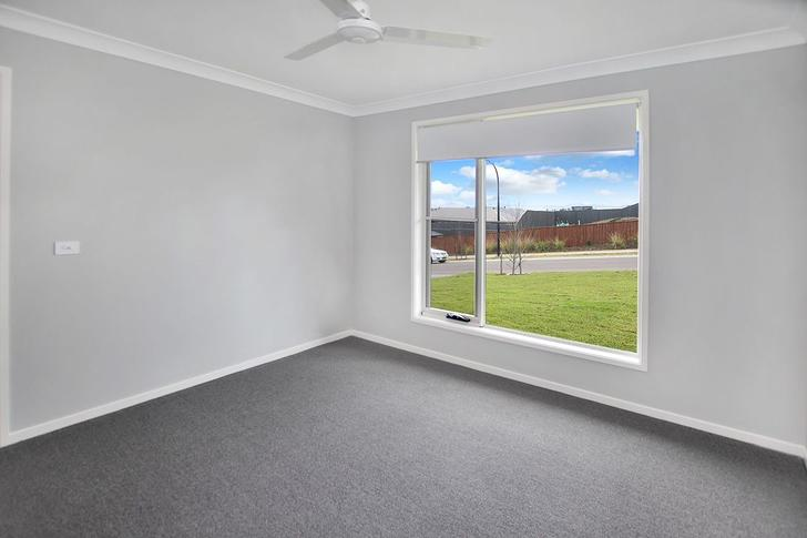 14 Newfield Street, Rutherford 2320, NSW House Photo