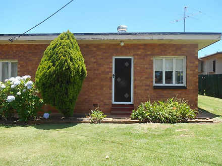1/22 Partridge Street, East Toowoomba 4350, QLD Unit Photo