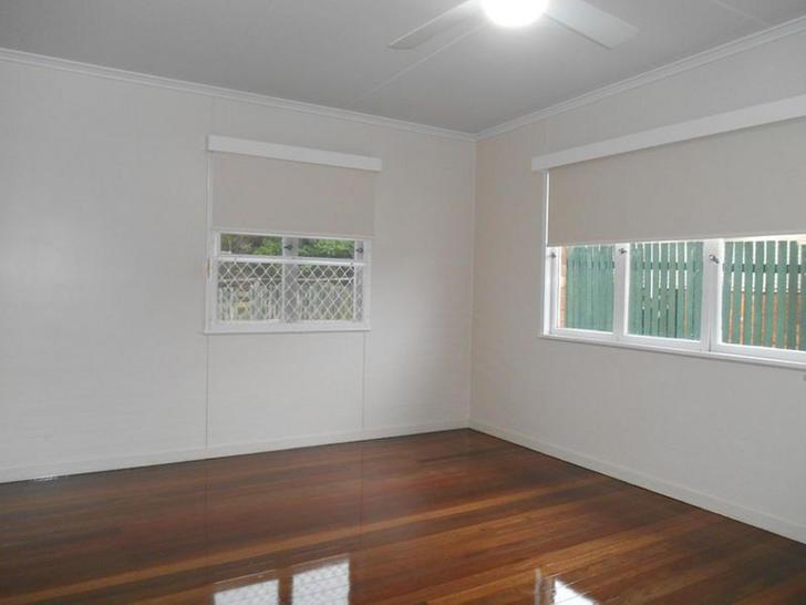 1/22 Partridge Street, East Toowoomba 4350, QLD Unit Photo