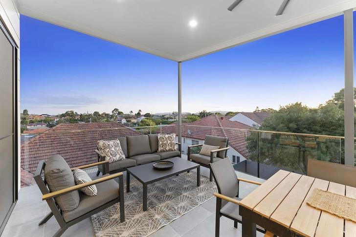 36 O'donnell Street, Wavell Heights 4012, QLD House Photo